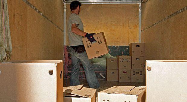 umzugskosten so setzen sie ihren umzug von der steuer ab impulse. Black Bedroom Furniture Sets. Home Design Ideas