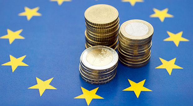Zinsportale haben überwiegend Angebote von Banken im Programm, die laut Ratings in wirtschaftlich schwächeren Ländern sitzen – darunter  Griechenland oder Portugal.