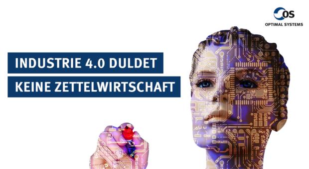 ECM-Blog-Industrie40-vs-Zettelwirtschaft-ohne-guide-620