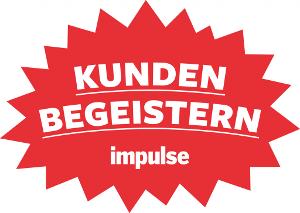 Kunden-begeistern-Logo