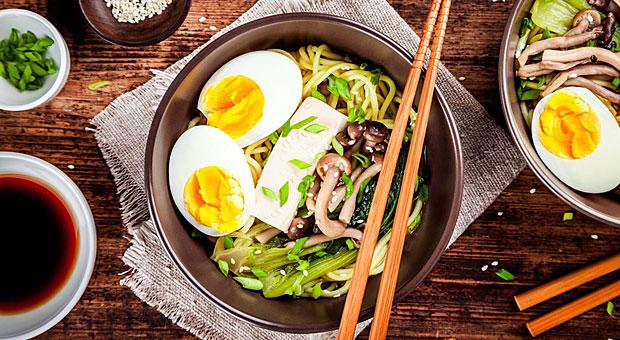 Auch in Zukunft werden Gäste weiterhin vietnamesische Spezialitäten in der Innenstadt von Bad Dürkheim essen können.