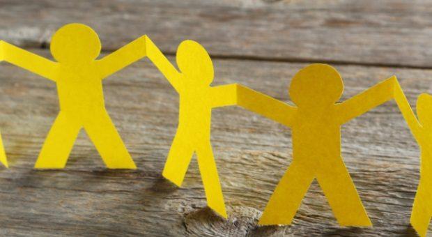 Mentoring bietet viele Vorteile - nicht nur für die Mentees, sondern auch für den Mentor selbst.