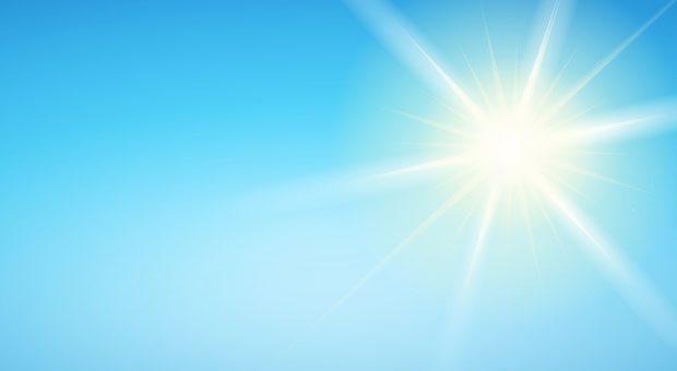 Auch wenn die Sonne nicht scheint oder gerade kein Wind weht, wird Energie benötigt. Ein norwegisches Start-up hat eine Energiespeichermethode aus Beton und Stahl entwickelt.
