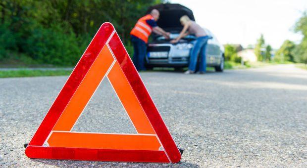 Die Freude am neu gekauften Auto kann schnell vergehen, wenn das Auto nicht hält, was der Händler versprochen hat.