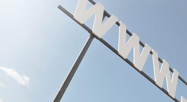 Den richtigen Domainnamen zu finden, ist nicht leicht. Unsere Checkliste wird Ihnen dabei helfen.