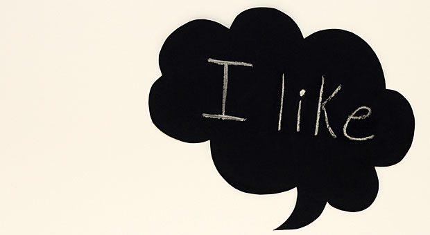 Ihr Facebook-Marketing gefällt Ihren Kunden? Bestens! Doch damit Sie auf der sicheren Seite sind, sollten Sie die rechtlichen Grundlagen kennen.