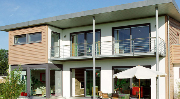 neue regeln f r immobilienkredite kommen immobilienk ufer k nftig schwerer an geld impulse. Black Bedroom Furniture Sets. Home Design Ideas