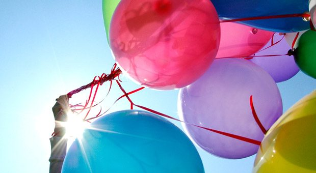Onlineshop Eröffnen In 10 Schritten Zum Eigenen Webshop Impulse