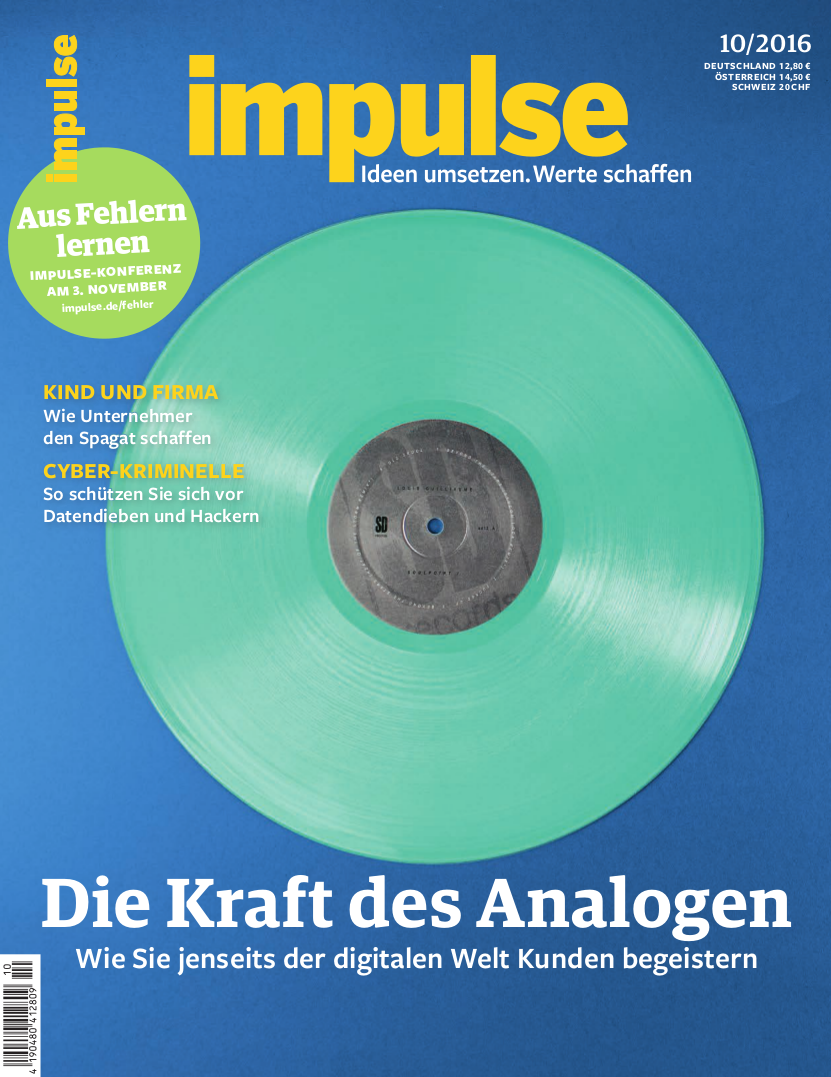 Cover_impulse_10_2016