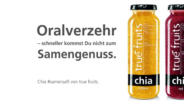 werbung true fruits