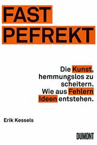fast-pefrekt-cover