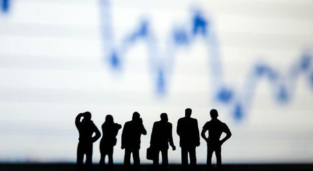 Gemeinsam an der Börse unterwegs: In Investmentclubs können sich Anleger mit Gleichgesinnten austauschen und Anlageentscheidungen treffen.