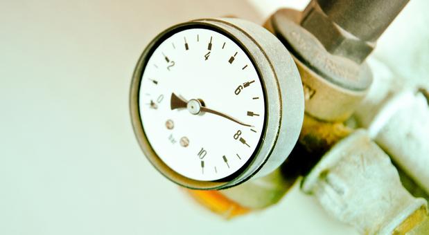 Tools zum Energiesparen gibt es viele. Die Voraussetzung dafür - gute Messgeräte im Unternehmen und konsequente Dateneingabe.