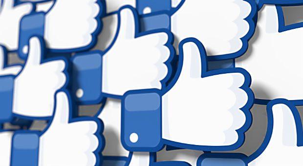 Like, like, like: Erfolgreiche Marken bei Facebook wie zum Beispiel BMW, gewinnen neue Fans nahezu im Minutentakt.