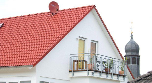 Ist das Haus nun zu teuer oder nicht? Die Preise von Immobilien zu bewerten und und richtig einschätzen zu können ist wichtig vor dem Kauf.