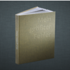 Fehlerbuch