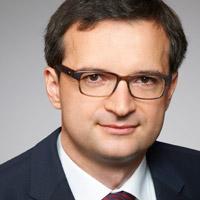 Klaus Bührer, Steuerberater bei Dornbach in München
