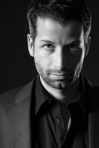 Daniel Hoch, Experte für Prokratination