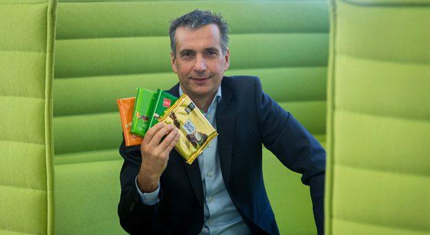 Schokolade-Produzenten gibt es viele, der Markt ist von großen Konzernen umkämpft. Wie schafft es da ein Mittelständler aus Waldenbuch zu bestehen? Und was können andere Unternehmer von dem Erfolg von Ritter Sport lernen? Darum geht es beim impulse-Netzwerktreffen am 6. April 2017 mit Ritter Sport-Geschäftsführer Andreas Ronken.