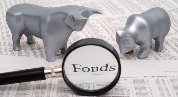 Die Regeln für die Besteuerung von Fonds ändern sich: Ab 2018 müssen die Fonds auf Erträge Steuern abführen. Anleger sollen dadurch aber nicht mehr belastet werden.