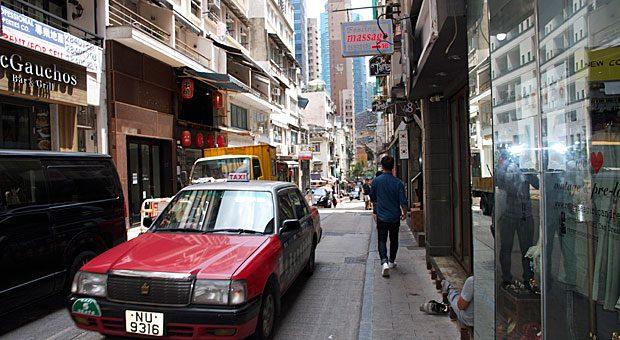 Sie sollten ein paar grundlegende Dinge wissen, bevor Sie zum Beispiel in Shenzhen in China produzieren.
