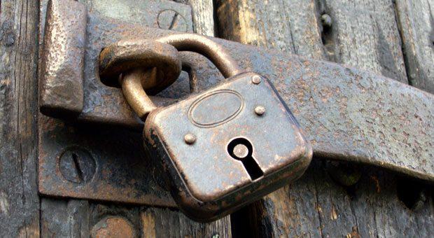 Das Prinzip eines Passwortmanagers: Ein einzelnes Passwort schützt alle anderen Passwörter. Doch wie sicher ist das wirklich?