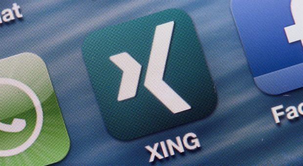 """""""Bin ich hier richtig?"""" ist eine der ersten Fragen, die sich der Besucher Ihres Xing-Profils stellt. Ein optimiertes Xing-Profil gibt darauf Antworten - und weckt Interesse bei potenziellen Kunden und Geschäftspartnern."""