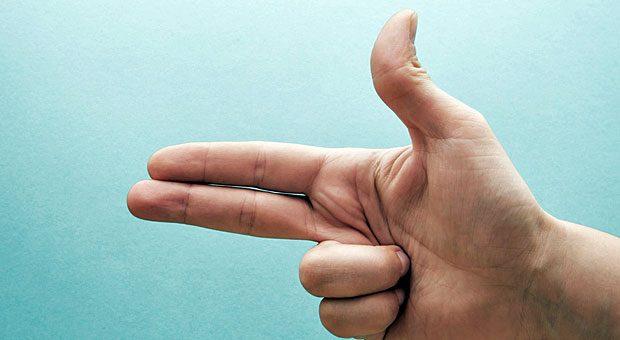 Erfolgreich Mahnen 5 Tipps Wie Sie Leichter An Ihr Geld Kommen