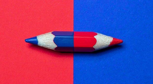Nehmen Sie den Stift selbst in die Hand und beugen Fehlkommunikation durch eine klare Sprache vor!