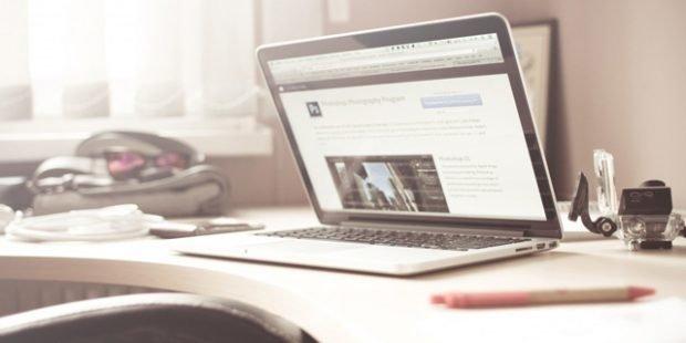 home office arbeitnehmer arbeitgeber, homeoffice-regelungen: diese regelungen gelten im homeoffice | impulse, Design ideen