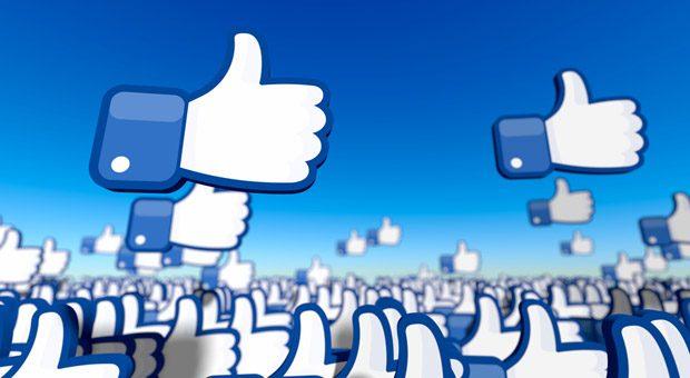 Mit Facebook-Anzeigen kann man zielgenau seine Wunschkunden ansprechen. Trotzdem erzielen viele Unternehmer damit kaum Erfolge. Diese 10 Regeln zeigen, worauf es bei Facebook-Anzeigen ankommt.