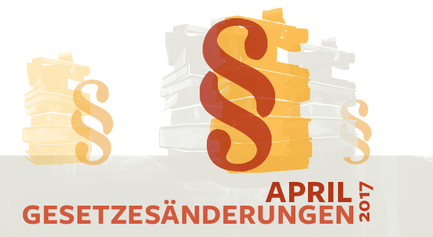 Mit der Reform des Arbeitnehmerüberlassungsgesetzes tritt am 1. April eine bedeutsame Gesetzesänderung in Kraft.