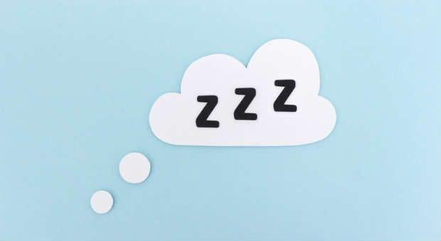 """""""Ich habe verschlafen"""" ist noch immer eine der beliebtesten Ausreden bei Verspätung. Einige Zu-Spät-Kommer waren aber noch viel kreativer."""