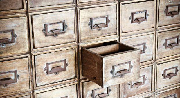 Wer Menschen in Schubladen steckt, wird komplexen Situationen nicht gerecht - und läuft Gefahr, einer Fehleinschätzung aufzusitzen.
