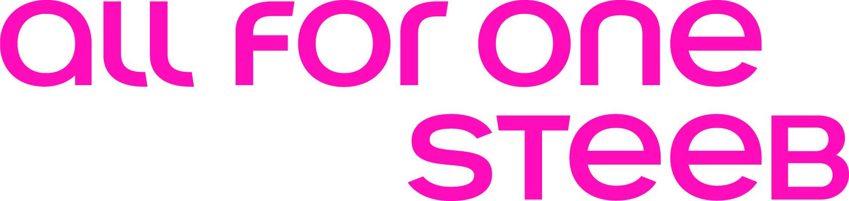 Logo-AllforOne