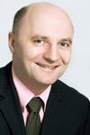 Martin Hensche