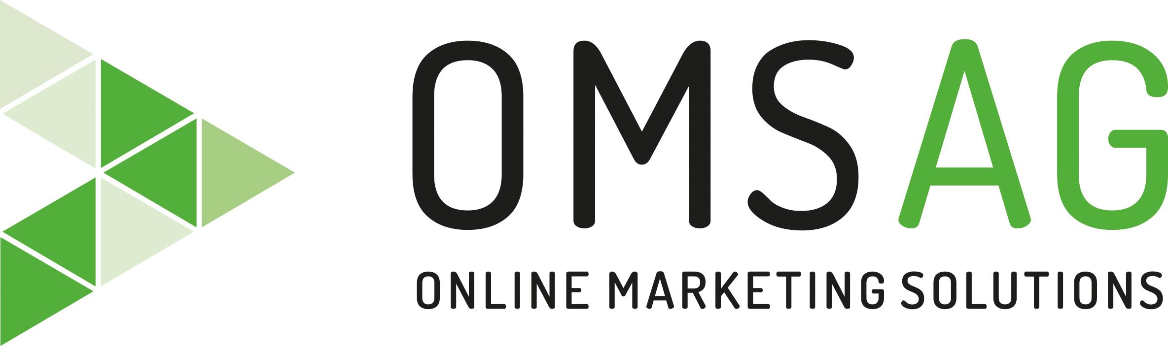 Logo-OMSAG
