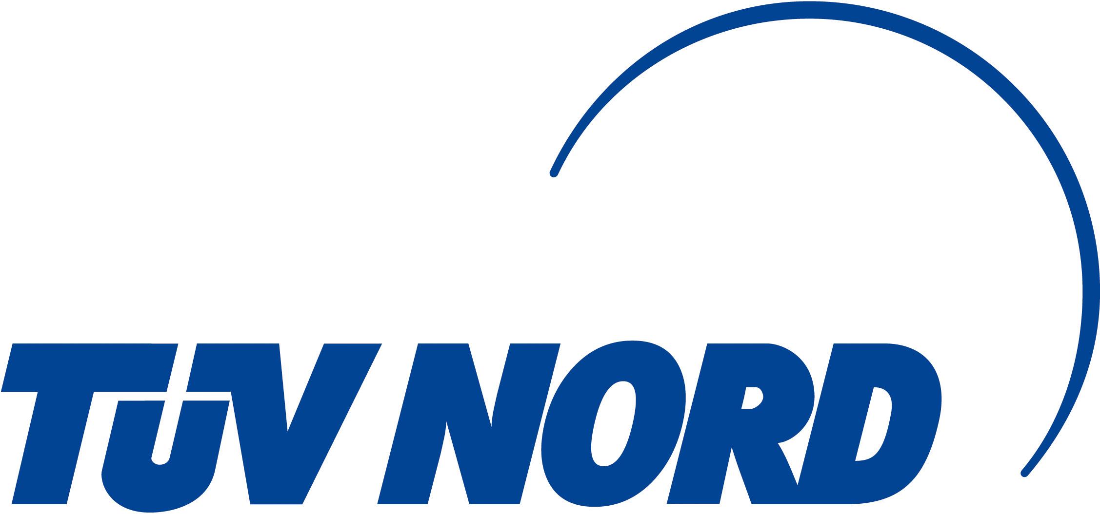Logo-TuevNordAG