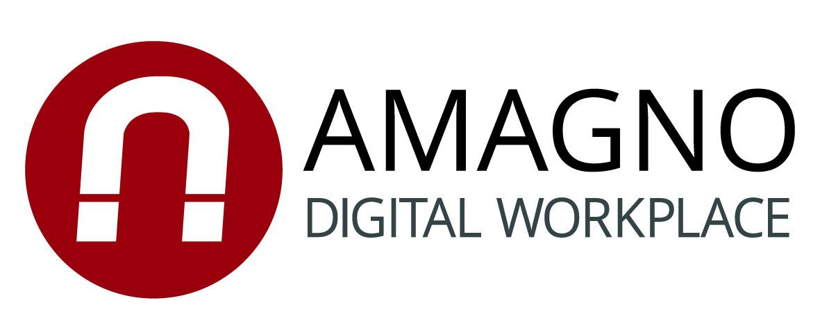 Logo-Amagno