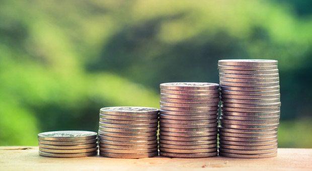 Bekommt meine Firma einen günstigen Kredit, oder muss ich mit  Wucherzinsen rechnen? Das hängt von der Ratingnote ab, mit der die Bank die Kreditwürdigkeit eines Unternehmens beurteilt.