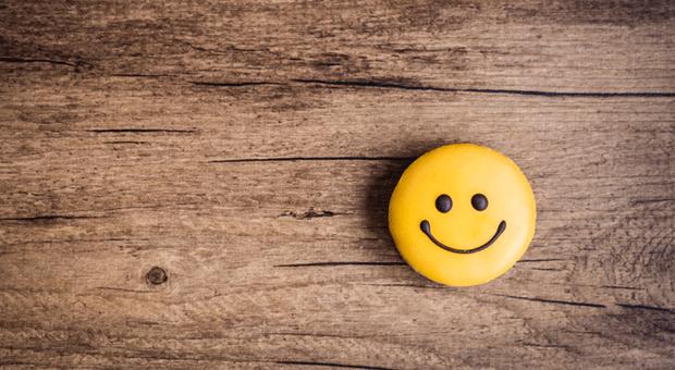 Wie glücklich sind Unternehmer? Der World Happiness Report bringt überraschende Ergebnisse.