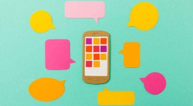 Hallo? Ist da jemand? Wer seine Zielgruppe erreichen will, muss wissen, auf welcher Social-Media-Plattform sie aktiv ist. Der neue Social-Media-Atlas zeigt, welche Altersgruppe welches soziale Netzwerk bevorzugt.