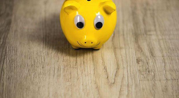 Überraschend: Unternehmen in Familienhand genießen bei Banken einen besonders guten Ruf. Und sind deswegen oft höher verschuldet.