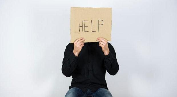 Hilfe, warum gibt mir die Bank keinen Kredit? Wenn es Ihnen ähnlich geht, sollten Sie möglicherweise Ihre Ratingnote verbessern.