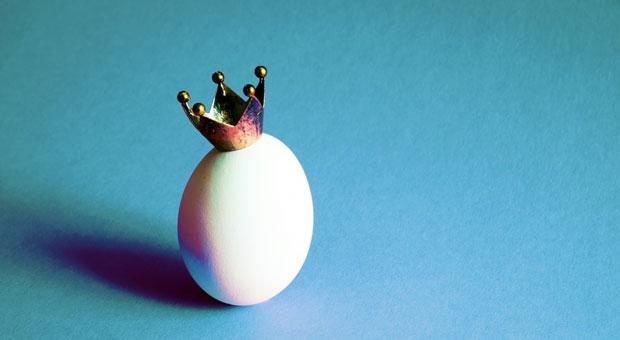 Wie ein Ei dem anderen – so sehr gleichen sich die Superreichen sicher nicht. Und doch gibt es ein paar Eigenschaften, die viele gemeinsam haben, wie eine wissenschaftliche Arbeit jetzt erstmals belegt.