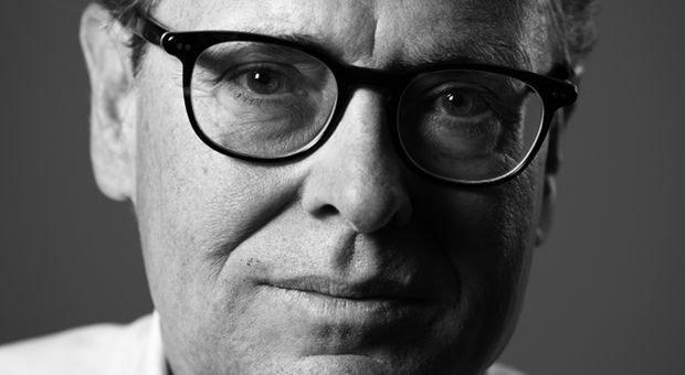 """""""2014 sahen wir keinen anderen Ausweg mehr und verkauften das Gutfried-Geschäft, um die Pleite zu vermeiden"""", erzählt Heinrich-Stefan Nölke, 62, ehemaliger Miteigentümer der Heinrich Nölke GmbH & Co. KG."""