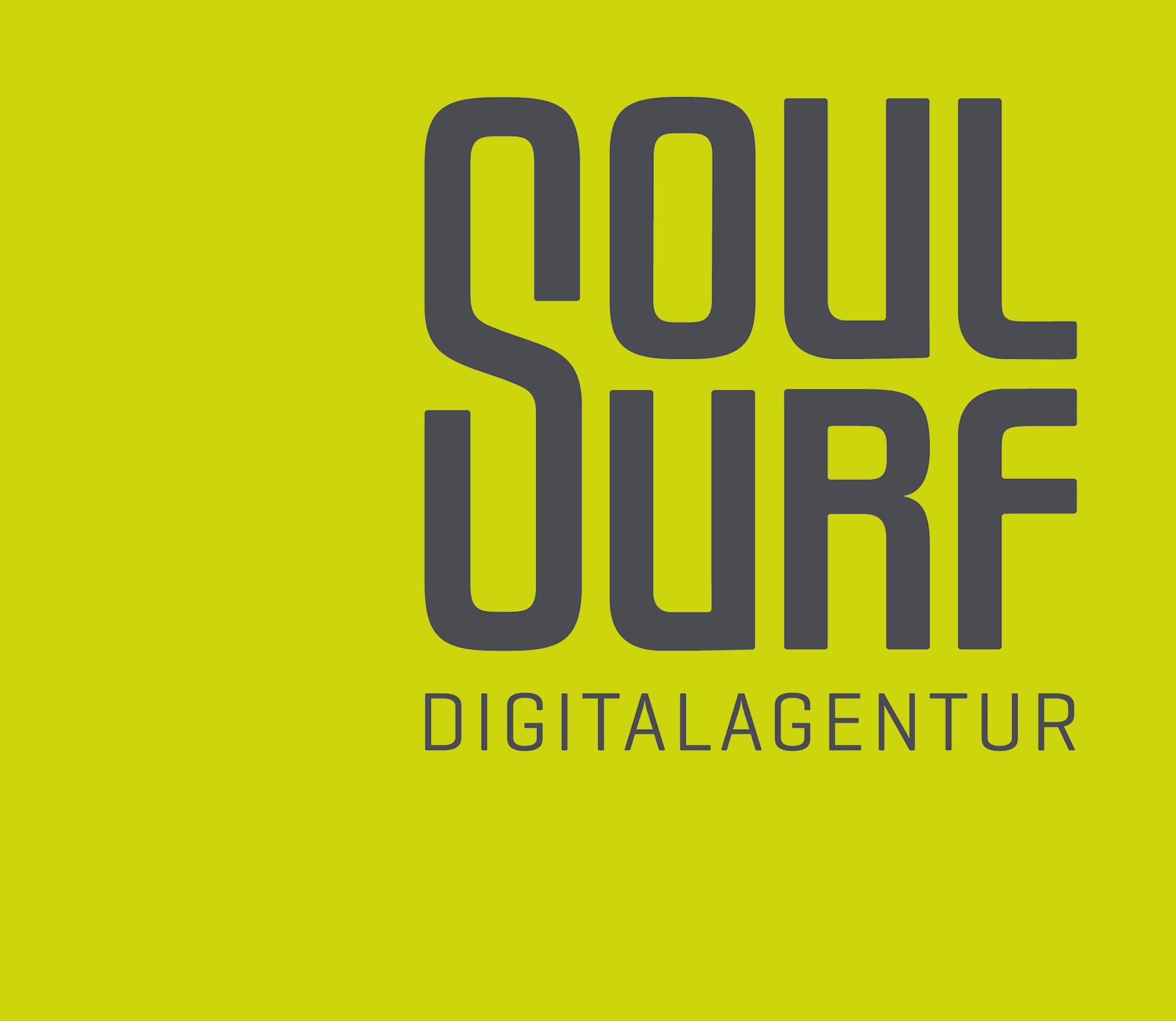 Logo-Soulsurf