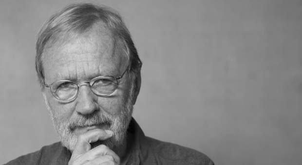 Albrecht von Dewitz, 74, Gründer der Outdoor-Marke Vaude.
