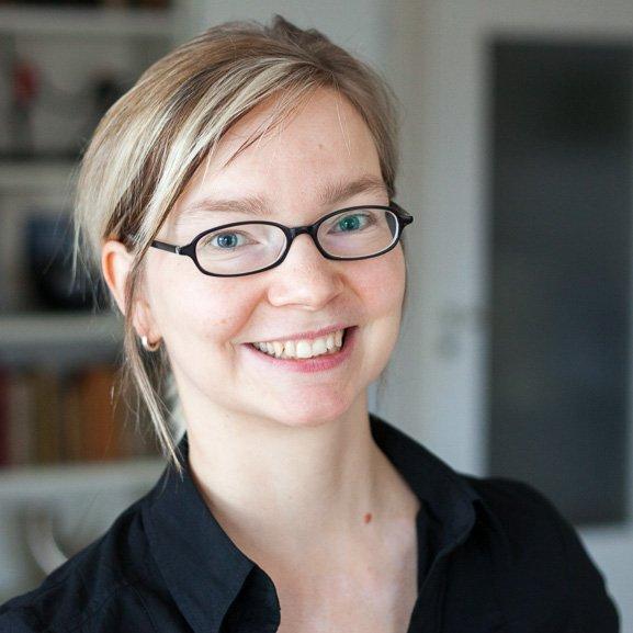 Andrea Windolph