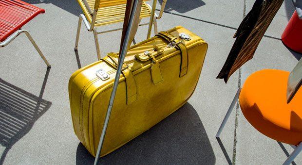 Koffer packen und nichts wie weg. Damit es mit der Erholung im Urlaub klappt, sollte man vor allem einer einfachen Regel folgen: das tun, worauf man am meisten Lust hat.